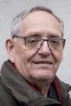 John Poulsen