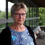 Inge Jensen Pedersen