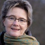 Lotte Rørtoft-Madsen