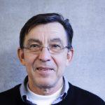 Søren Becher