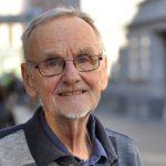 Anders Bjerre Mikkelsen