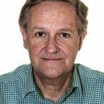 Jan Øberg