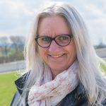 Karin Busk