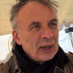 Arne Lennartz