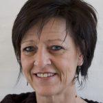 Kirsten Normann Andersen